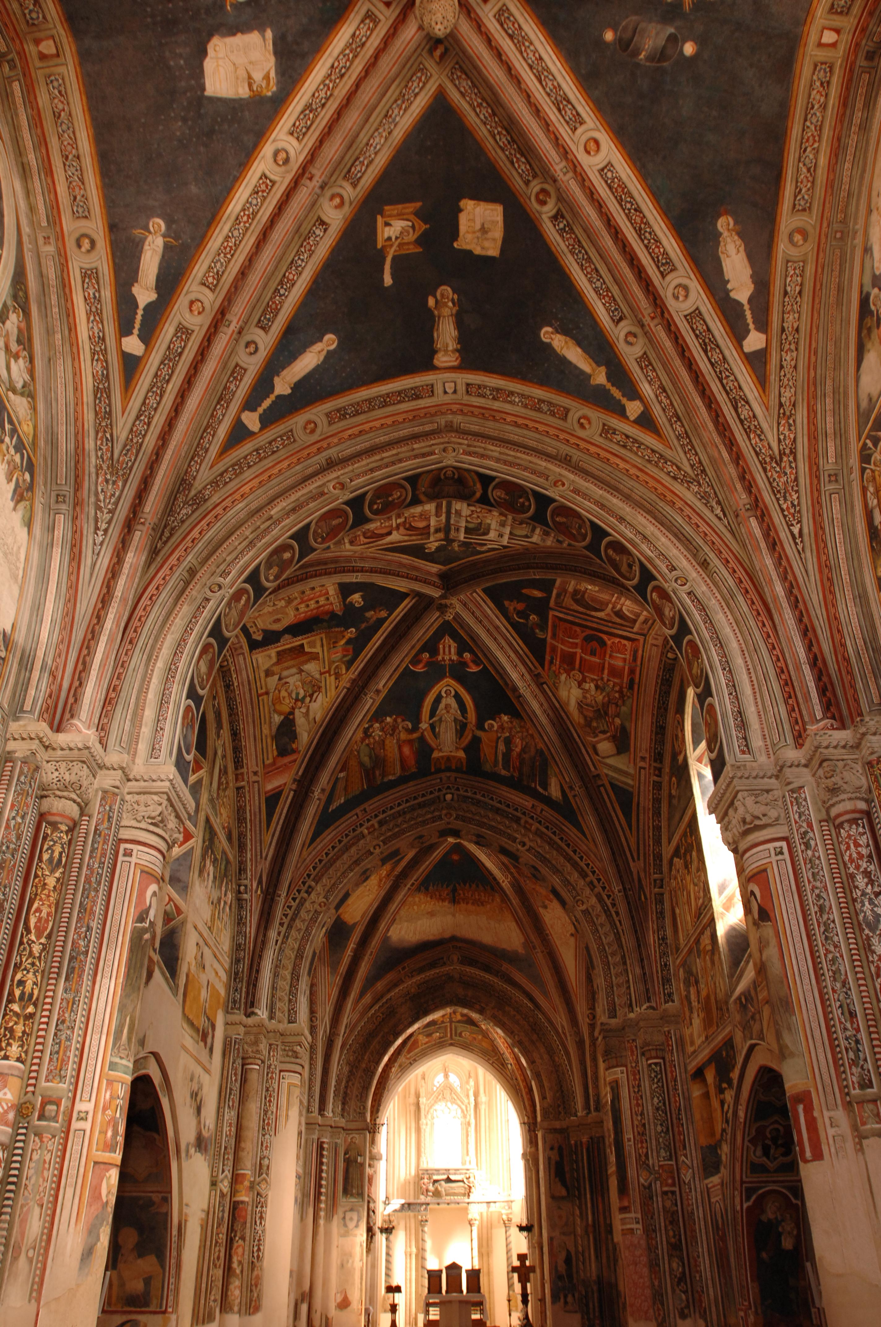 basilica-santa-caterina-galatina